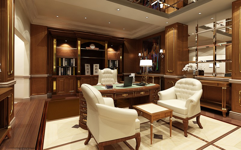 Etonnant Indispensable Luxury Home Layout Add Ons