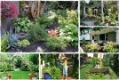 Home Gardening – Simple Ideas To Enable You To Get Began