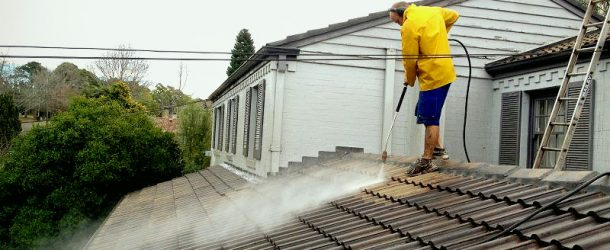 Restore Your Roof the Right Way and Protect Your Investment