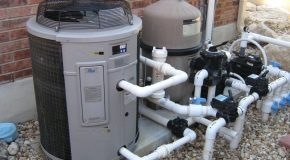 Do You Want to Buy Heat Pumps? A Few Tips