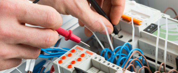 Electrical Work for New Businesses in Balcatta