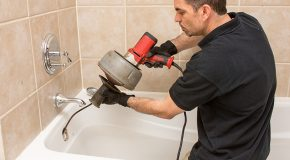 What Can a Plumber Do for You?