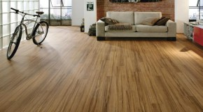 Laminated Flooring – Simple to Install Stylish Home Flooring