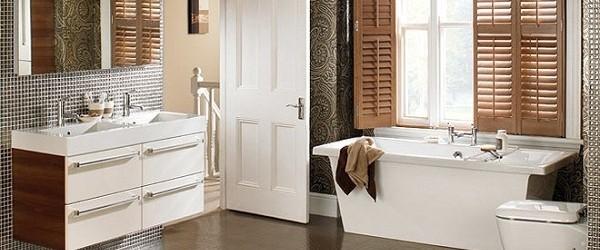Reduce Home Flooring