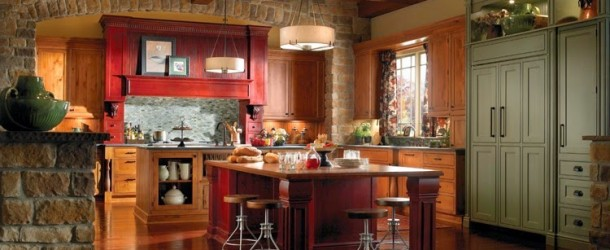 Searching For Cheap Cabinets? Locate Them Here Today