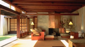 New House Interior Planning – Plan In Advance