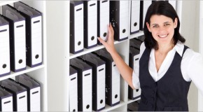 Things to Know About Document Storage