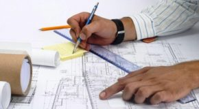 Ten Reasons to Hire a Professional for Your House Plan