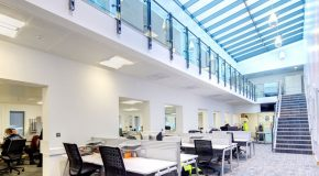 Interior Fit Out For Homes