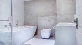You Deserve a Quality Freestanding Bath