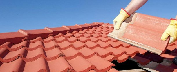 Roofing Companies Can Be True Miracle-Workers When You Need Them