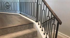 Do You Want to Replace Your Balustrade?