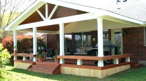 A Guide to Building your Own Patio